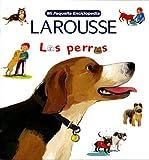 Los Perros, Editors of Larousse (Mexico), 9702214440