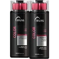 Truss Specific Duo Kit Color Shampoo (300ml) e Condicionador (300ml)