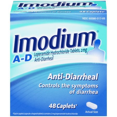 imodium-a-d-anti-diarrheal-48-count-wlm