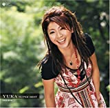Yuka Best by Galaxy Express 999 CD-Box (2008-10-01)