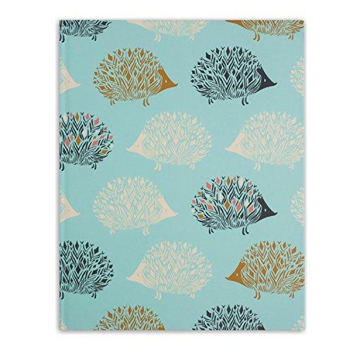 capri-designs-sarah-watts-sketchbook