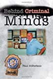 Behind Criminal Minds, Paul Distefano, 1453588558