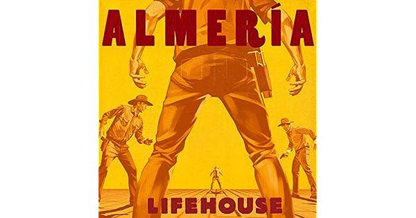 Amazon.com: Moveonday: Lifehouse: MP3 Downloads