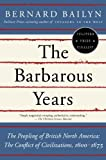 Finalist for the Pulitzer PrizeA compelling, fresh account of the first great transit of people from Britain, Europe, and Africa to British North America, their involvements with each other, and their struggles with the indigenous peoples of the e...