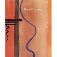 The Sublime Is Now: The Early Work of Barnett Newman