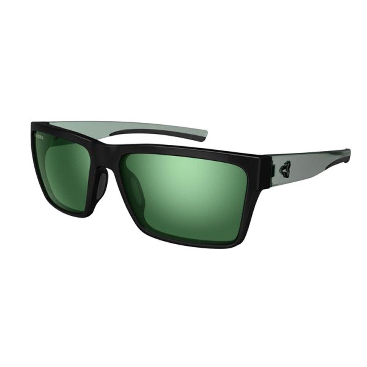 Ryders Eyewear Nelson Sunglasses