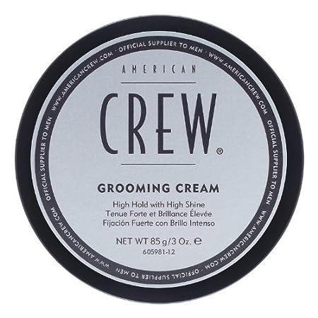 American Crew Grooming Cream 3oz/85g S-AM-025-85 S-AM-025-85_-85gr