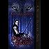 Dragon Sword (Wolf Slayer Saga Book 1)