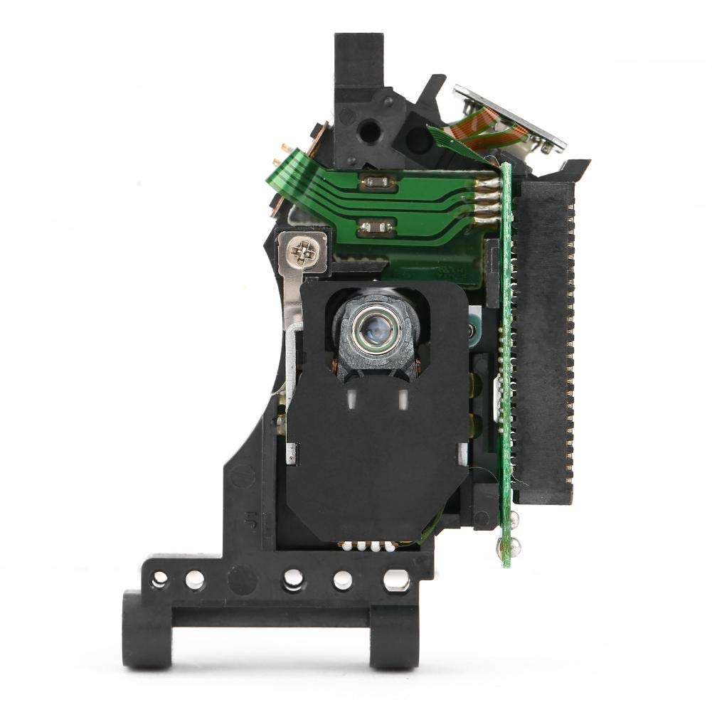 Optical Pick-Up Laser, SPU3151CB Optical Pick-Up Laser Lens Mechanism Replacement Parts
