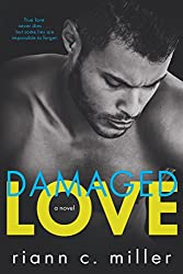 Damaged Love