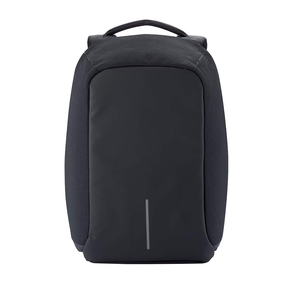 XD Design Bobby XL 17'' Anti-Theft Laptop Backpack with USB port (Unisex bag) by XDDesign (Image #1)