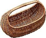 Gondola Shopping Basket