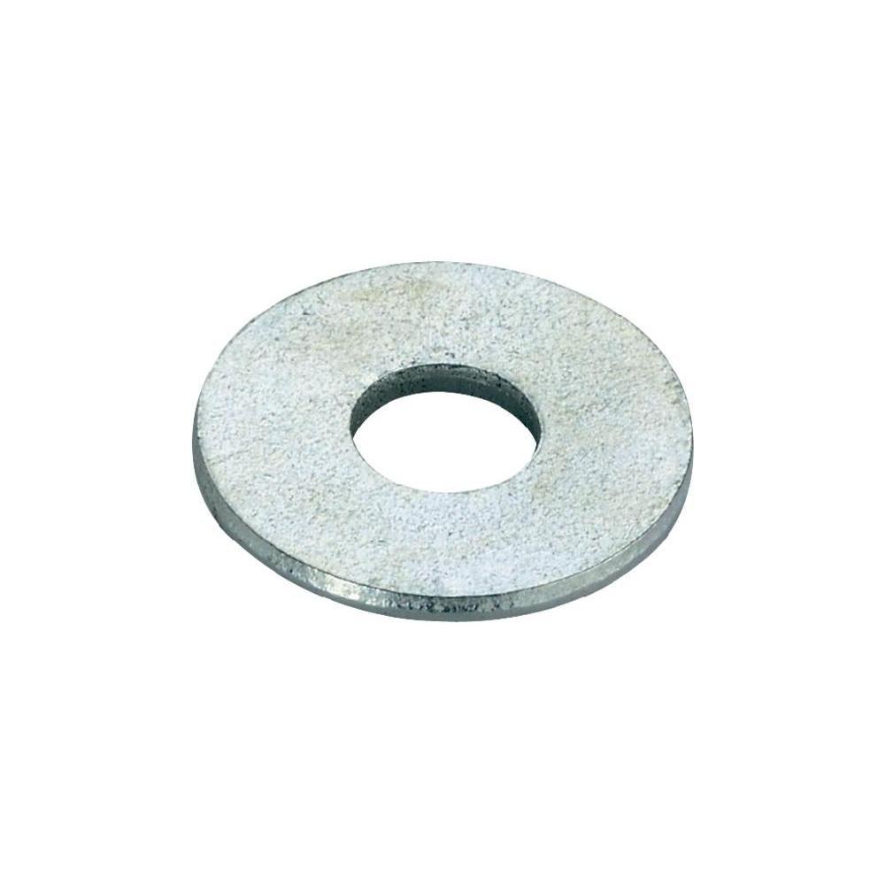 Arandelas diá metro interno Color 2.7 mm M2.5 DIN 9021 acero inoxidable 100 unidades. Toolcraft 2 7 d9021-a2 194711 328986