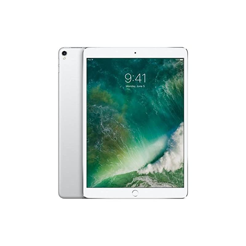 apple-ipad-pro-105-inch-256gb-silver