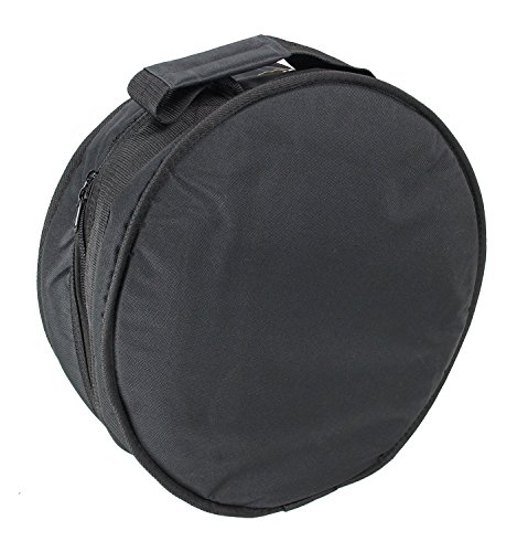Gearlux 14-Inch Snare Drum Bag by Gearlux (Image #2)