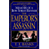 The Emperor's Assassin: Memoirs of a Bow Street Runner (Dell Mystery)