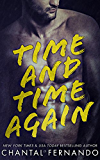 Time and Time Again (Maybe)