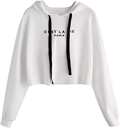 2018 Mens Hooded Loose Fit Street Plaid Oversize Long Sleeve T-shirt Tops Hood
