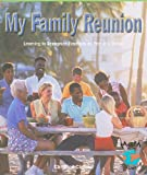 My Family Reunion, Christine Clement, 0823989232