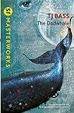 The Godwhale (S.F. MASTERWORKS)