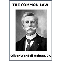 The Common Law (Basic But Correct Edition, Active TOC & Linked Notes)