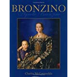 Bronzino (Chaucer Library of Art) by Charles McCorquodale (2006-02-01)