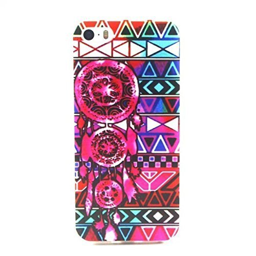 Pirates Monternet Phone Case Custom Well-designed Hard Case Cover Protector For Samsung Galaxy S5 I9600