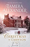 Christmas at Carnton: A Novella