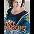 7 Free Crochet Prayer Shawls