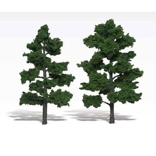 ready made trees - 9