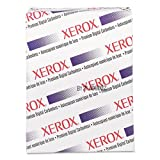 Xerox 3R12437 Revolution Digital Carbonless Paper, 8 1/2 x 11, Canary, 500 Sheets per Ream