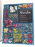 The Color Dictionary of Shrubs, S. Millar Gault, 051752158X