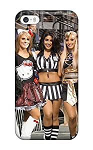 dallas stars texas (33) NHL Sports & Colleges fashionable iPhone 5/5s cases 9454361K716069514