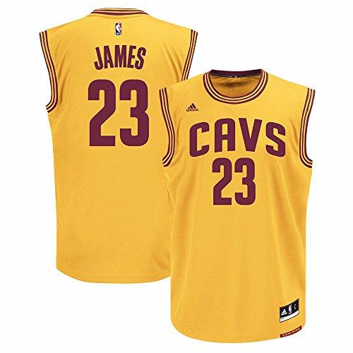 adidas NBA mens Replica Player Alternate Flex Jersey – DiZiSports Store