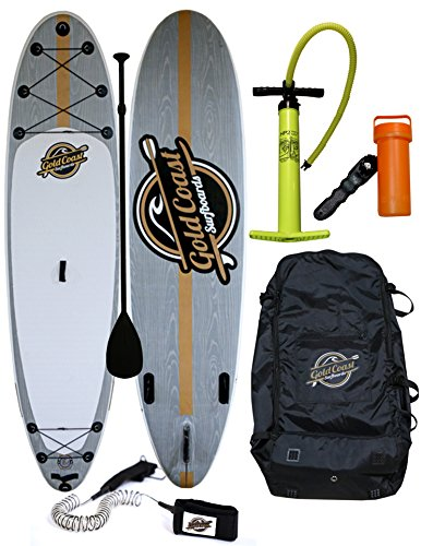 106-Aqua-Discover-ISUP-Package-Inflatable-Stand-Up-Paddle-Board-by-Gold-Coast-Surfboards