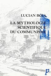 La mythologie scientifique du communisme