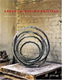 Bronze Sculptures, Abraham David Christian and Klaus Gallwitz, 3933257301