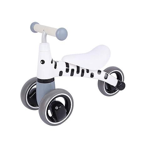 Showkig Coche de juguete for niños, niños, primera bicicleta ...