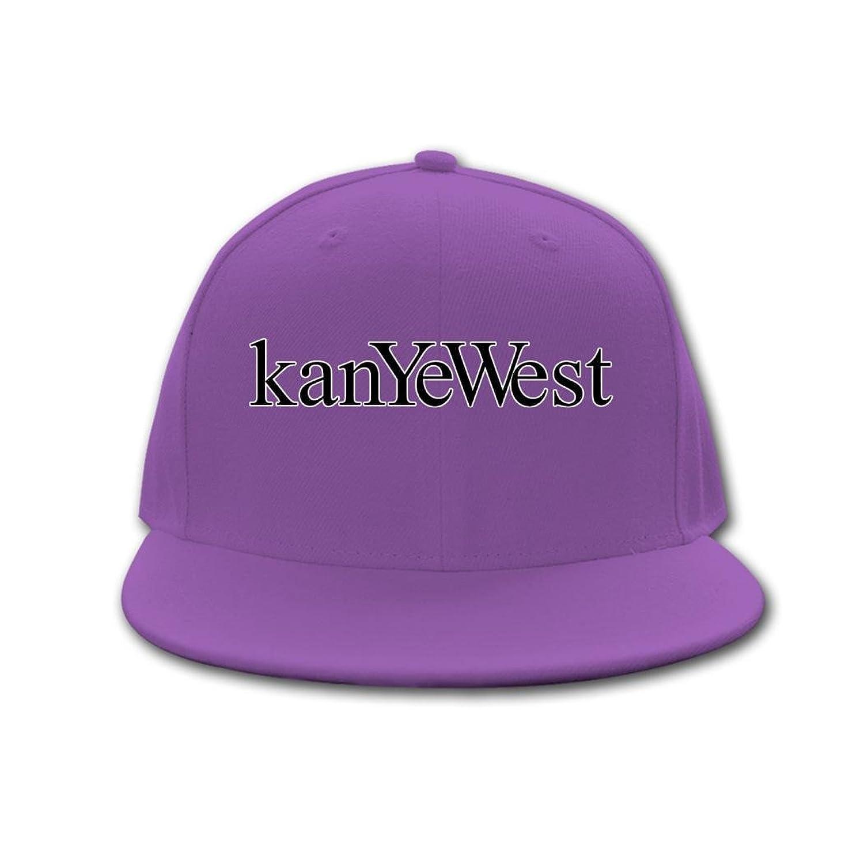 Nice Cotton Men Women Sun Hat 2016 Kanye West The Saint Pablo Tour Adjustable Hip-hop Cap