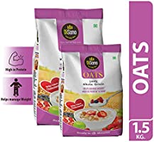 Upto 30% off on Healthy Foods