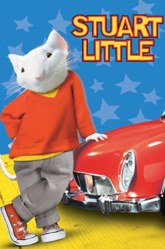 Stuart Little by