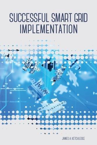 Successful Smart Grid Implementation