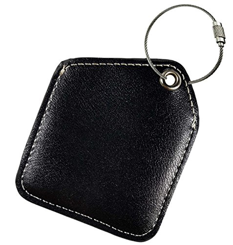 key chain cover tile slim product image