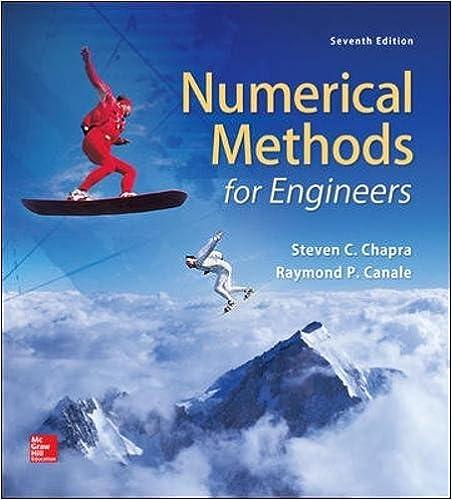 Numerical Methods For Engineers (Civil Engineering) Books Pdf File