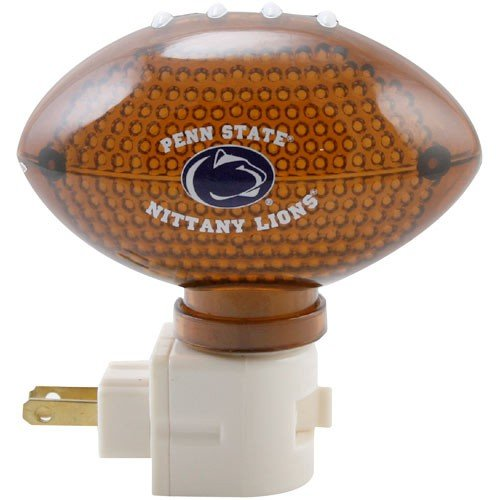 Penn State Football Night Light