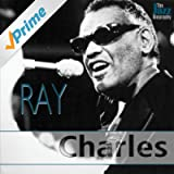 The Jazz Biography: Ray Charles