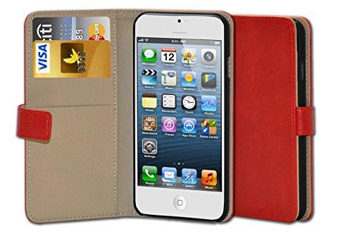 Ionic Case for Apple iPhone 6 Plus 5.5 Wallet Case 2014 Smar
