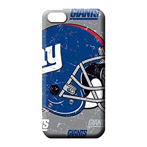 iphone 5 5s Shock-dirt Compatible pictures mobile phone back case new york giants nfl football