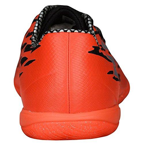 Adidas Freefootball Speedtrick Men Shoes durable service