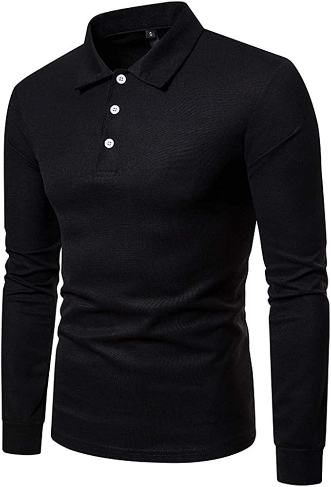 JXG Men Summer Button Front Short Sleeve Casual Plus Size Shirts